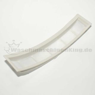 flusensieb filter waschmaschinenking. Black Bedroom Furniture Sets. Home Design Ideas